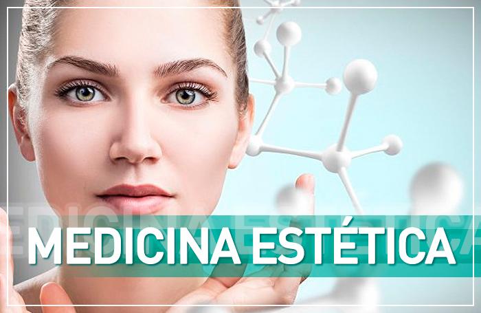 medestetica-banner